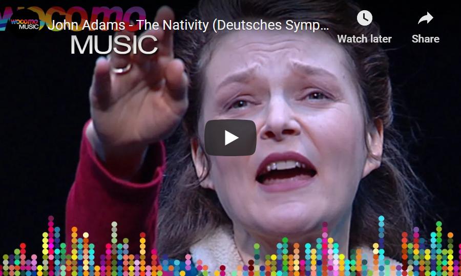 Watch John Adams El Nino video